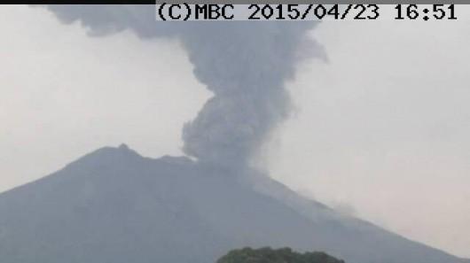 Sakurajima_02_2015.04.23 07_51