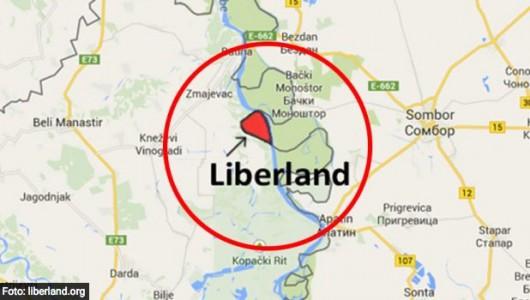 Liberland 2