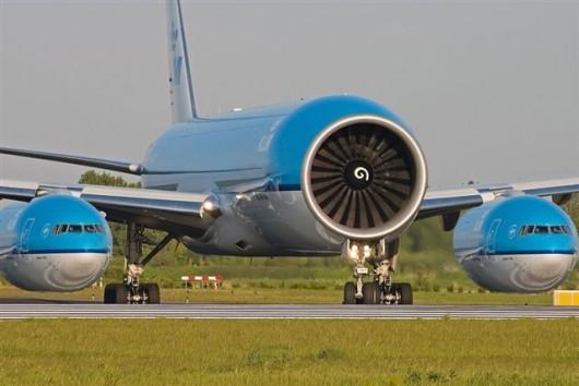 Boeing 888
