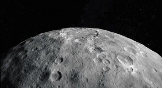 Ceres 1
