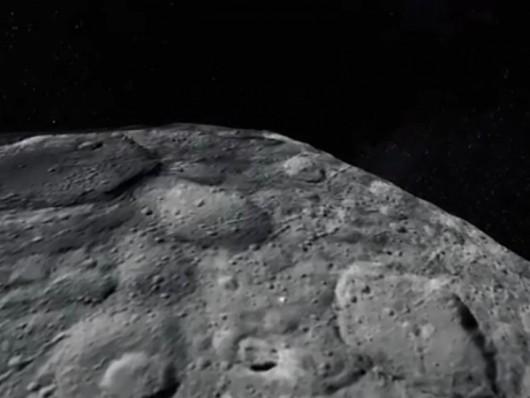Ceres 2