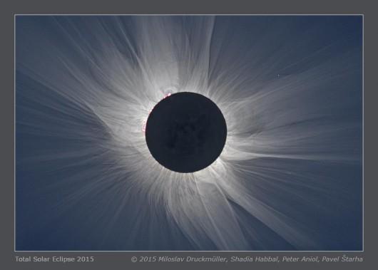 Korona Słońca