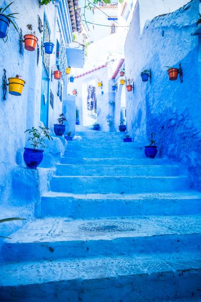 Szafszawan (Maroko)