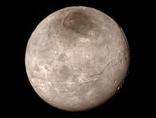 Charon -2