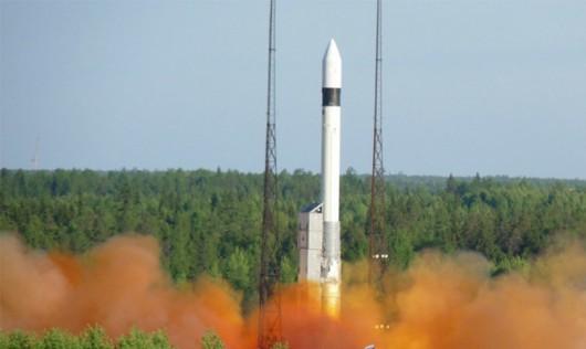 Kosmos-2504