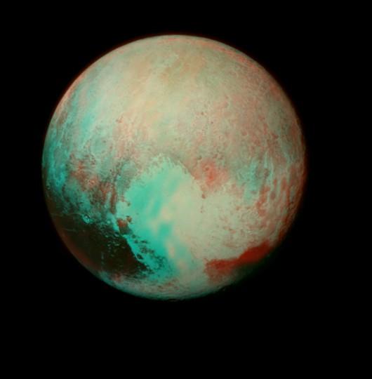 Pluton -2