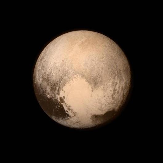 Pluton -3
