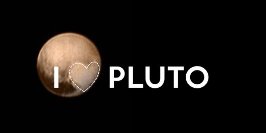 Serce - Pluton