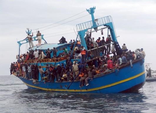 Imigranci 3