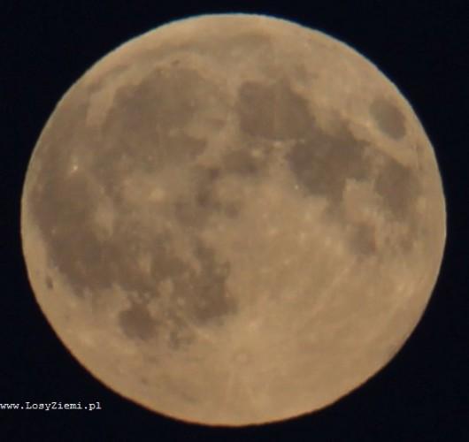 Superksiężyc -2