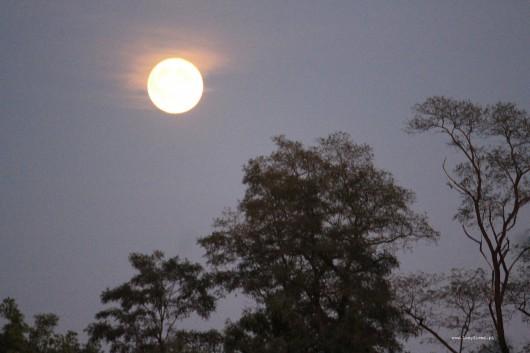 Superksiężyc -3