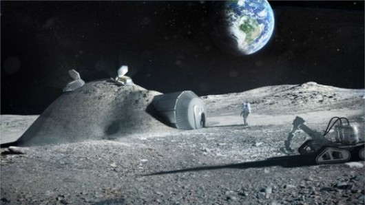 3d-lunar_base_made_with_3d_printing_large