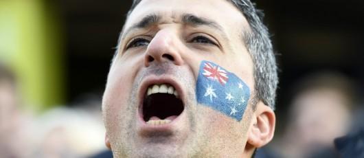 Aussie_blabbing