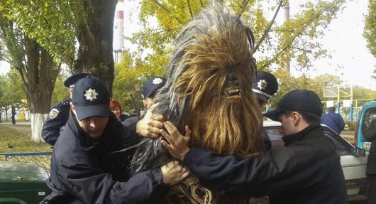 Chewie_aresztowany