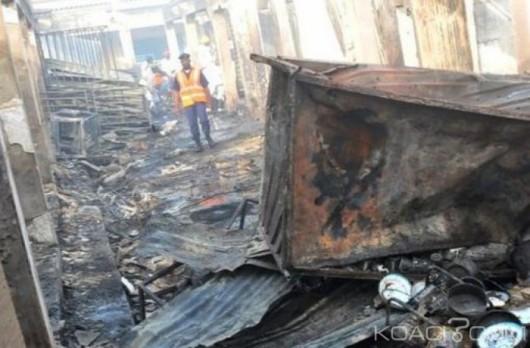 Dar, Nigeria - Samobójczy atak dwóch kobiet, nie żyje 11 osób