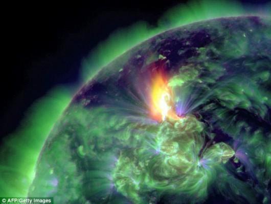 Ekstremalne_burze_słoneczne_magneticsun