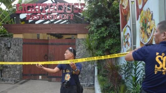 Filipiny_zabici_dyplomaci