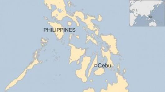 Filipiny_zabici_dyplomaci_lokalizacja