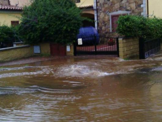 Francja - Ulewne deszcze zabiły co najmniej 13 osób -3