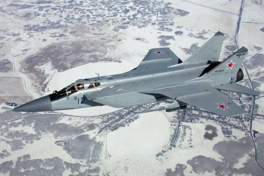 MiG-31jpg