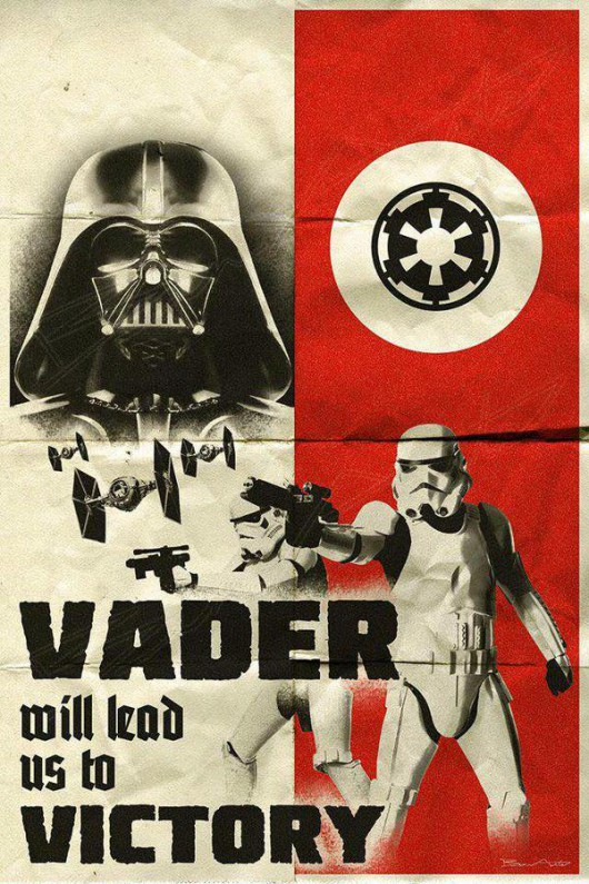 Palpatine_Vader_premierem_ukrainy