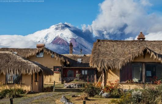 Ekwador_cotopaxi1