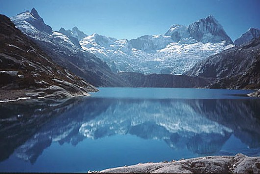 Hualcan_glacier2