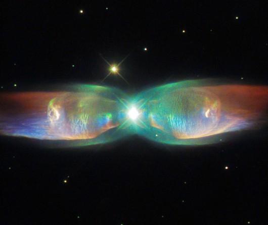 Hubble_historia2