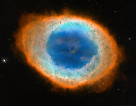 Hubble_historia3