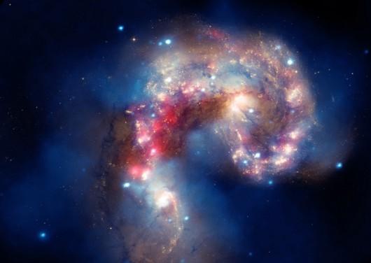 Hubble_historia4