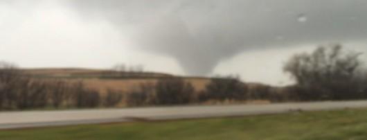 Iowa_tornado