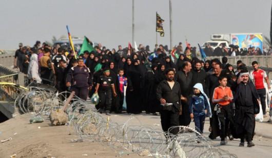 Irak_epidemia_cholery