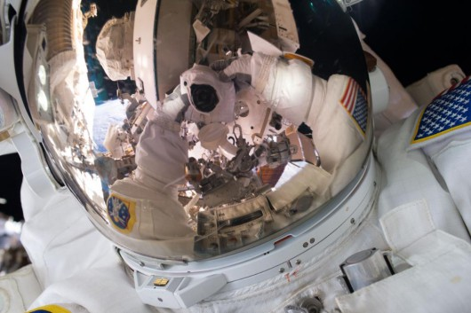 Iss_spacewalk