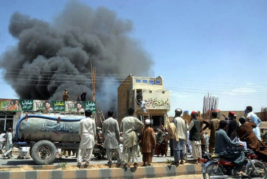 Lahore_pakistan_front