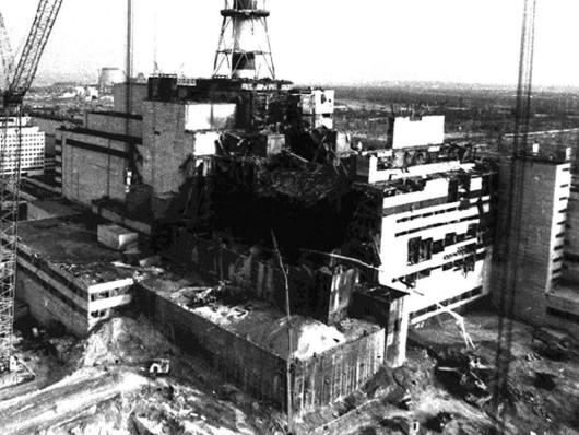 Robonauta_czernobyl