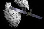 Rosetta_67P