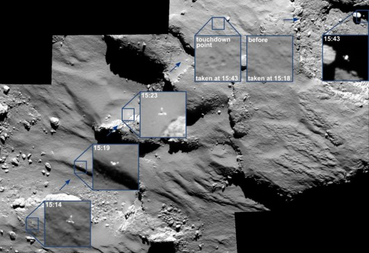 Rosetta_67P_gdzie_jest_philae