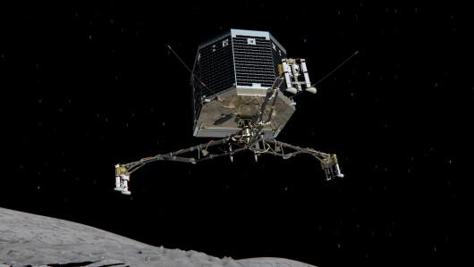 Rosetta_67P_philae