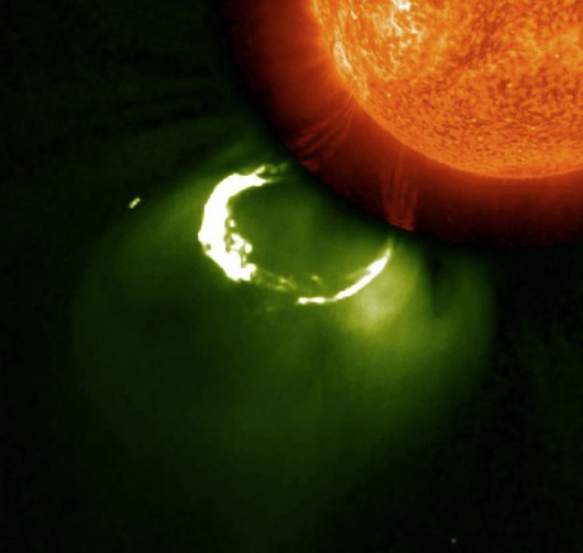 Space_Weather_front