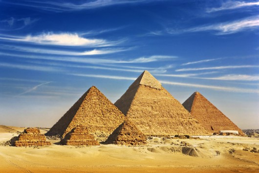 Termoskan_piramidy1
