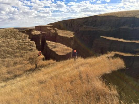 Wyoming_pekniecie