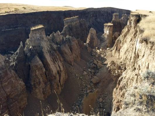 Wyoming_pekniecie_dol