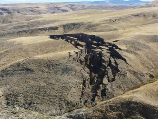 Wyoming_pekniecie_gora