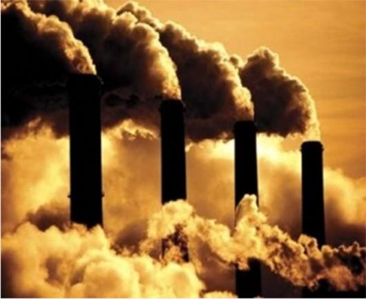 Zanieczyszczenie_powietrza