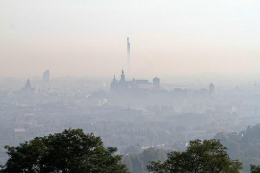 Zanieczyszczenie_powietrza_krakow