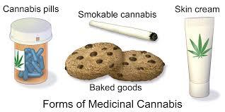 medyczna_marijuana2