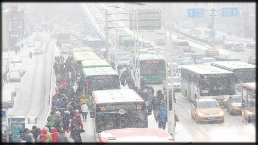 snieg_china