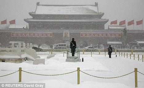 snieg_china1