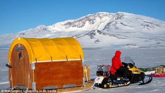 Antarktyda_uskoki1
