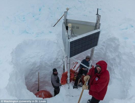 Antarktyda_uskoki2